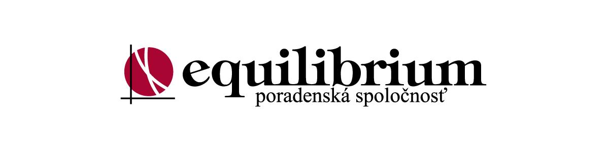 Equilibrium –poradenská spoločnosť