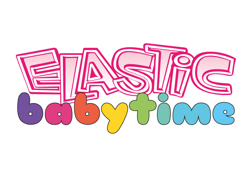 ELASTIC-BABYTIME_logo